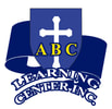 ABC Learning Center, Inc.